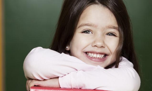 יישור שיניים לילדים יישור שיניים ידידותי